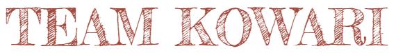 Team Kowari